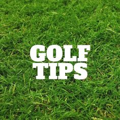 huge discount ae115 810e4 Are you looking for some golf tips that will take your game to the next  level