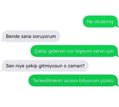 Terkedilmek çok aci bir şey ,su içsen de geçmiyor Word 3, Love Words, Best Quotes, Texts, Haha, Messages, Humor, This Or That Questions, Sayings