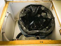 Vw Crafter, Composting Toilet, Campervan, Baby Car Seats, Boxer, Motorcycles, Vans, Separate, Knowledge