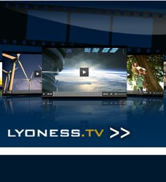 Lyoness: Vermarktung von Stammkundenbindungsprogrammen an KMU Earn Free Money, Get Paid To Shop, We Are Strong, How To Make Money, This Is Us, Community, Tv, Style, Stylus