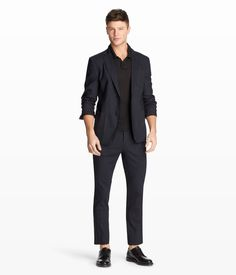 CHRIS OUTERWEAR from Elie Tahari