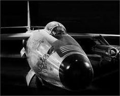 1951 B47 Strategic Bomber - Help Us Salute Our Veterans by supporting their businesses at www.VeteransDirectory.com, Post Jobs and Hire Veterans VIA www.HireAVeteran.com Repin and Link URLs