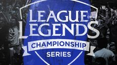 NA LCS Spring Playoffs 2017 - Semifinals Day 1: C9 vs. P1  #ElectronicsStore