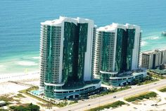 Turquoise Place Resort In Orange Beach The Best Condos For Click