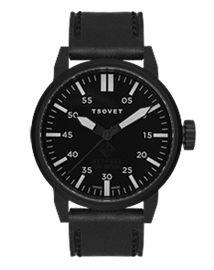 Tsovet Watch  SVT-FW44  FW331010-02