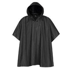 Stormtech Aerolite Packable Rain Poncho Colour=Black Size=O/S Poncho Coat, Rain Poncho, Festival Poncho, Festival Essentials, Rain Wear, Nike Jacket, Jackets For Women, Raincoat, Pullover