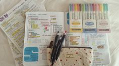study-yrnotes: 04/11/15 lazy saturday afternoon:... : look good & study hard