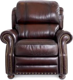 Check out what I found at La-Z-Boy! Jamison High Leg Recliner