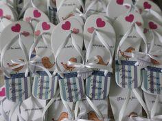 chinelos-personalizados-para-casamento-madrinhas