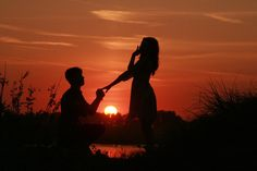 Una pregunta que lasmujeressuelen hacerse es si ese hombre del cual se sienten tan enamoradas y que es muy especial con ellas,…