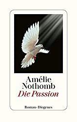 Amelie, Friedrich Nietzsche, Passion Christi, Jesus Christus, Christmas Ornaments, Holiday Decor, Movie Posters, Products, Paulo Coelho