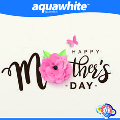 Happy Mother's Day to all the amazing mothers out there! Your existence made life more beautiful. We hope that you are spoilt today with lots of 'love'! Herbal Toothpaste, Character Base, Gift Hampers, Happy Mothers Day, Herbalism, Celebration, Birthday Gifts, Place Card Holders, Events