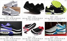 70% korting op vele ! Nike air max schoenen outlet, Shoppen ? laagste prijs bij ❤❤❤ (y)  bij www.nikeairmax1shop.nl▻ Gratis Verzending ✓ Gratis Retour ✓ Gratis Ruilen ✓ Snelle levering ✓ Veilig betalen ✓ Heel veel ... schoenen outlet online kopen ❤❤❤ bij www.nikeairmax1shop.nl . voeg me. kunnen wij de beste prijs te geven voor u   ,