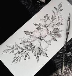 5 razões pelas quais você deve se tatuar - Full Sleeve Tattoo Desi ...   - Tätowierungen für Frauen - #Desi #deve #Frauen #Full #für #pelas #quais #Razões #sleeve #Tätowierungen #Tattoo #tatuar #você