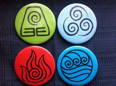 Celtic Symbol For Earth Air Fire Water Celtic symbol for earth air