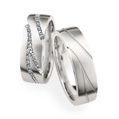 118 Best Matching Wedding Bands Images On Pinterest Matching