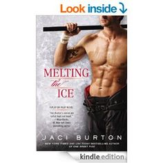 Melting the Ice (Play By Play Book 7) - Kindle edition by Jaci Burton. Contemporary Romance Kindle eBooks @ Amazon.com.