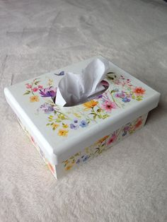 Porta tissue