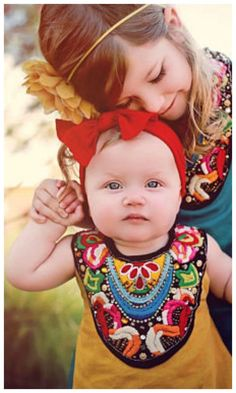 e2ad11267 593 Best Baby Girl and toddler clothes images