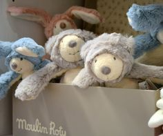 Siirry tuotteeseen Teddy Bear, Lifestyle, Shopping, Teddybear