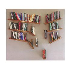 Bookshelf :)