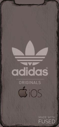Cool Adidas Wallpapers, Bmw M5, Adidas Logo, Adidas Originals, Supreme, Iphone Wallpaper, Art, Nike Logo, Travel Wallpaper