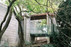 Heide II, Museum of Modern Art