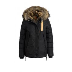 217c02d7e 27 Best Parajumpers Dame images in 2018 | Winter jackets, Pjs, Jackets