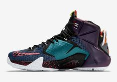 what-the-nike-lebron-12-official-photos-2