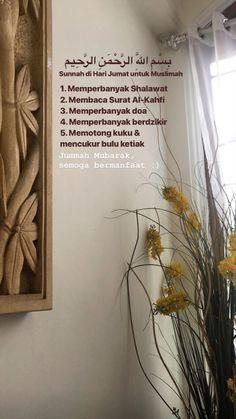 Beautiful Quran Quotes, Quran Quotes Inspirational, Islamic Love Quotes, Muslim Quotes, Reminder Quotes, Self Reminder, Text Quotes, Mood Quotes, Muslim Images