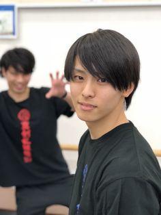 New Boyfriend, Touken Ranbu, Musicals, Musical Theatre