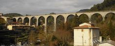 Blausasc Département des Alpes Maritimes France
