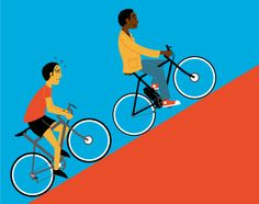 About Electric Bikes
