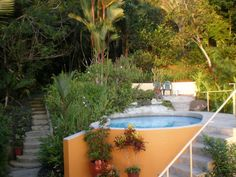 House vacation rental in Dominical from VRBO.com! #vacation #rental #travel #vrbo