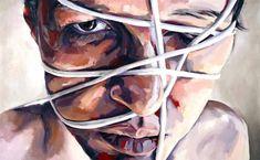 Vitoria Duarte arte desde Portugal