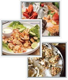 Best Seafood in Perth at the best prices. Our Hillseafood has a fabulous variety of seafood and the store layout makes product selection a breeze.