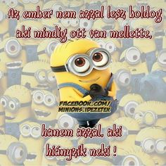 Minions, Vans, Lol, Scrapbook, The Minions, Van, Scrapbooking, Minions Love, Fun