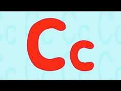 It's a phonics song to help children learn the hard sound of the letter C.  Written and performed by A.J. Jenkins.  Copyright 2010: All rights reserved.  For free MP3s, worksheets and much more:  http://www.kidstv123.com    Kids songs song for children