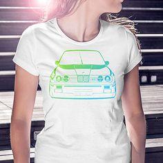 BMW tutkunları için özel tasarım t-shirtler sadece burada! /// T-Shirt Nasıl Sipariş veririm? /// TuhafTuhaf.com /// Whatsapp 0554 797 37 20 /// Telefon 0850 885 0 878 /// Facebook.com/tuhaftuhafcom /// Twitter.com/tuhaftuhafcom