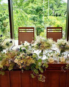 Gothic Wedding, Glamorous Wedding, Wedding Event Planner, Wedding Events, Weddings, Event Lighting, Wedding Lighting, Event Planning Tips, Tent Wedding