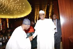 President Buhari Speaks On The Rescued Chibok Girl And her Baby (Read Full speech)   Whatsapp / Call 2349034421467 or 2348063807769 For Lovablevibes Music Promotion   President Mohammadu Buhari on Saturday spoke on rescued Chibok girl and her child by the Nigerian military on Saturday. President Buhari who recently commissioned the 500-Unit Kalambaina Housing Estate completed by the administration of Governor Tambuwal said the news of the rescued Chibok girl is heartwarming. He further…