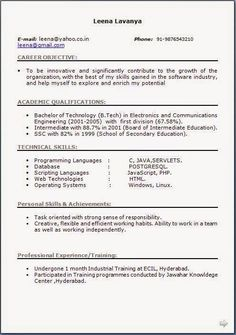 Body Shop Manager Sample Resume Facilities Manager Cv Sample Ultimately Delivering Reliable Safe .