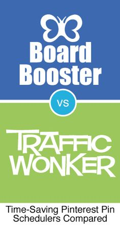Compare TrafficWonker and BoardBooster for Automated Pinterest Pin Scheduling. Learn Which Scheduler Applies a Billion-Dollar Marketing Tactic Used by Tech Giants Like Amazon and Google, To Help You Increase Engagement and Grow Your Blog Traffic. Making A Business Plan, Social Media Automation, Pinterest For Business, Blogging For Beginners, Pinterest Marketing, Pinterest Pin, How To Start A Blog, Boards, Tech