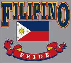 We're proud to be one!!!:)