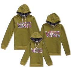 Find More Family Matching Outfits Information about Winter Women's Men's Sweatshirt Family Hoodies Tracksuit Sweatshirt Matching Mother Daughter Father Son Clothes Clothing Outfits,High Quality clothing thailand,China clothing basket Suppliers, Cheap clothes mens from Fashion SuperDeal Co., Ltd on Aliexpress.com