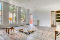 herenwoning in centrum Gent - Gent   Immoweb ref:6241354