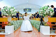 Casamento em Brasília | Priscila + Leandro | blog de casamento noiva do dia casamento em brasilia supremum aliram campos priscila 15