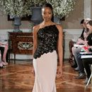 Romona Keveza Collection, Spring 2013