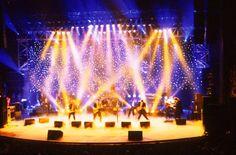 Trans Siberian Orchestra FTW!