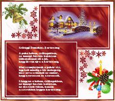 szilágyi domokos karácsony - Google keresés